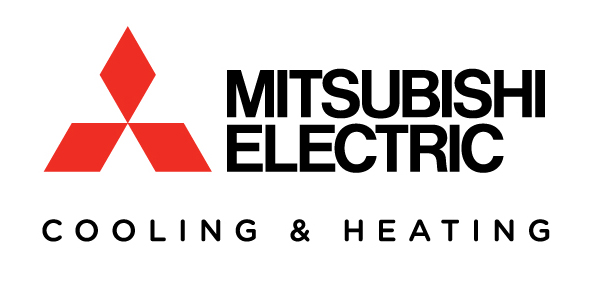 Chelsea Heating Amp Air Geothermal Experts In Chester